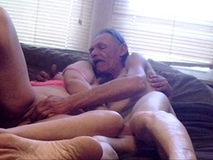 dave and robbie 3 9 14 pt 2