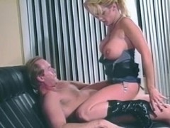 Sally Layd acquires ButtFucked by a Wicked Jock