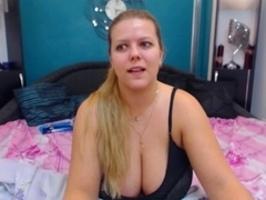 do you like my huge boobs?