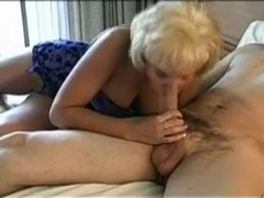 Wench wife Amber screwed in all holes by Ricardo