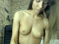 sayjosy secret clip on 06/20/2015 from chaturbate