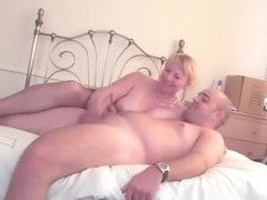 Mature welsh wife pantyhose handjob