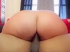 Tatooed big beautiful woman Anal