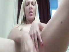 Solo blonde honey fingering