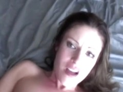 Fucking her girl next door and filming