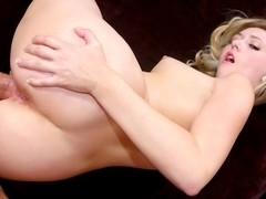 Lilly Banks & Tommy Gunn in The Shortcut, Scene 5