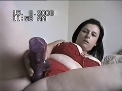 LONELY CHAV SLUT (SELF Film)