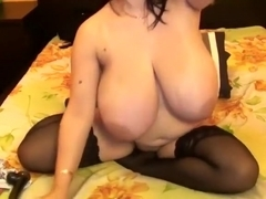 veronycarayne intimate clip on 01/31/15 12:02 from chaturbate