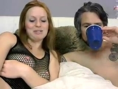 rosesetfree private record 07/04/2015 from chaturbate