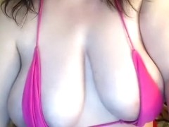 qtkat intimate record on 1/28/15 00:14 from chaturbate