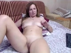 playfulmilf intimate clip 07/11/15 on 14:14 from MyFreecams