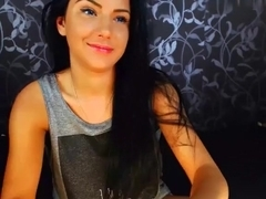 brunetteirene intimate record on 2/1/15 23:36 from chaturbate