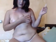 0pussykat0 webcam show at 08/18/13 from Cam4