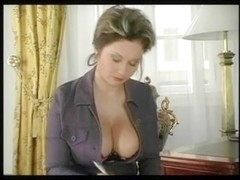 Natural Wonders of the World in Lingerie 3 (part 1)
