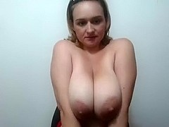 katiamelons non-professional movie on 2/2/15 4:02 from chaturbate