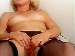 Mr. JH Fucks A Busty Brunette & A Blonde