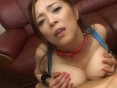 Big Tits Female Teacher Pet Tomozaki Aki Series Of Ecstatic Goro & Ponds Only Pet