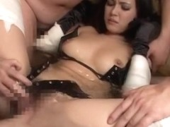 Maria Ozawa S Yuan Of Wet Woman Cum Bukkake Gangbang Cum Queen