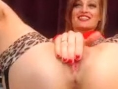 vip gazoo dilettante episode on 06/14/15 from chaturbate