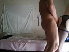 She Likes When I Bang Her Ass Hard - 1774595