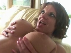 KAYLA mother I'd like to fuck GAME