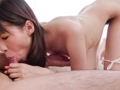Fabulous Japanese girl Junna Kogima in Incredible JAV uncensored Dildos/Toys video