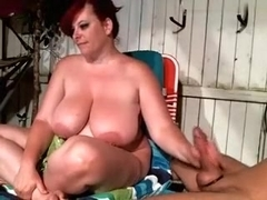 cherylsplayground secret clip on 06/07/15 03:55 from Chaturbate