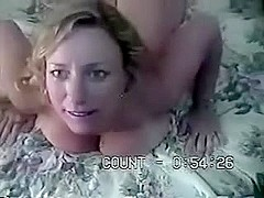 one hot wife