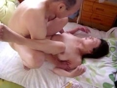 Japanese Mother I'd Like To Fuck