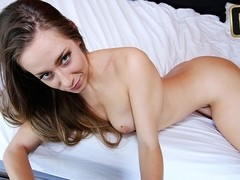 Cassidy Klein in Fucking For Fashion