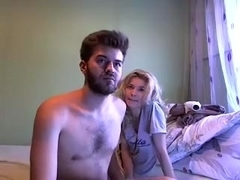 nastymoments private video on 06/27/15 18:18 from Chaturbate