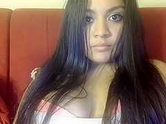 misshawaii69 dilettante episode on 06/09/15 from chaturbate