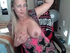 backwoodsbeaver intimate record on 2/1/15 22:11 from chaturbate