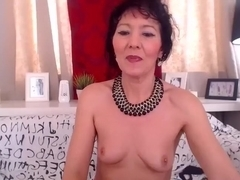 selenaforyou non-professional movie on 2/2/15 0:00 from chaturbate