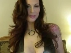 CanShow By Jugs Dirty Talking Babe with Big Boobs