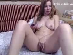 playfulmilf amateur record on 07/01/15 16:39 from MyFreecams