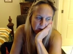backwoodsbeaver intimate record on 1/29/15 02:02 from chaturbate