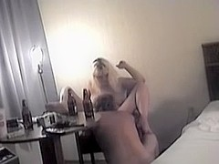 wife motel sex party