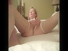 Cuckhold Hubby And Wife Talk About Her Paramour