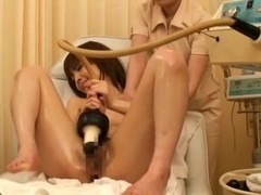 Top Massage Parlor 01 of the hell
