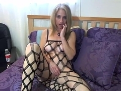 mercedesbends secret record on 01/21/15 18:06 from chaturbate