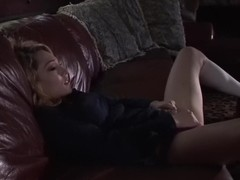 Lexi Belle - Blissfully Unaware, and Horny