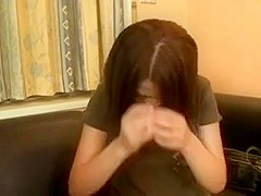Japanese submissive girl. Amateur57