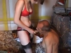 FROM RUSSIAN FEDERATION WITH STRAPBLOW