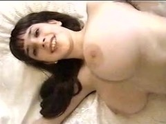 Teen with Big tits