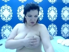 tanyaklass web camera video on 2/1/15 21:39 from chaturbate