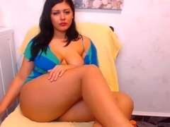 enjoyable gigi secret clip on 01/21/15 23:59 from chaturbate