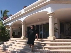 CABO, the Return. Part 10 - the Finale.