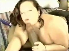 big girls need dick too!!!