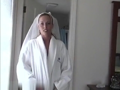 Married couple goes wild in sex
